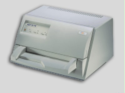 COMPUPRINT MDP 40 B WINDOWS DRIVER