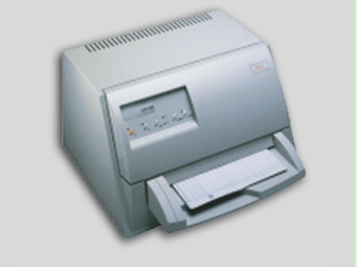 COMPUPRINT MDP 40 B DRIVERS FOR WINDOWS 8